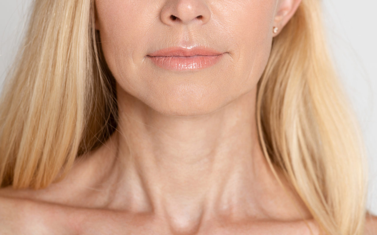 Menopauza - objawy, jak rozpoznać menopauzę