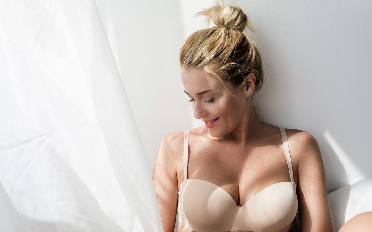 USG piersi - na czym polega i kiedy je wykonywać?